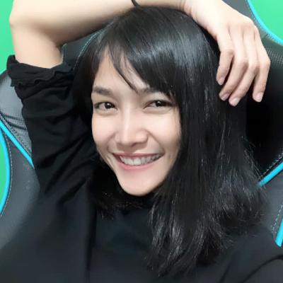 Haru Channel,haruchannelDm สตรีมสดทุกวัน 06.00-10.00 และ 11.30-14.30 น.
